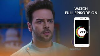 Kundali Bhagya - Spoiler Alert - 6 June 2019 - Watch Full Episode On ZEE5 - Episode 501