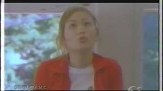 櫛引彩香 - ヤメテ