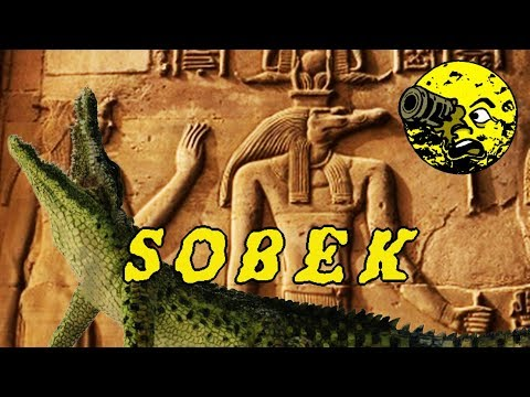 sobek-egyptian-god