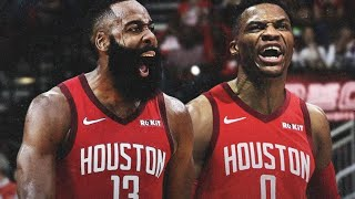 The BEST Basketball Vines of July 2019 [Week 2]