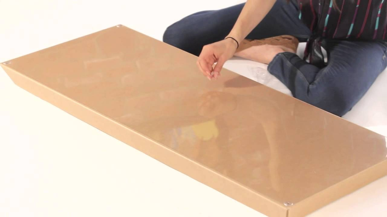 smart deco furniture. Intellidesk Assembly By SmartDeco (HD). Furniture Smart Deco R