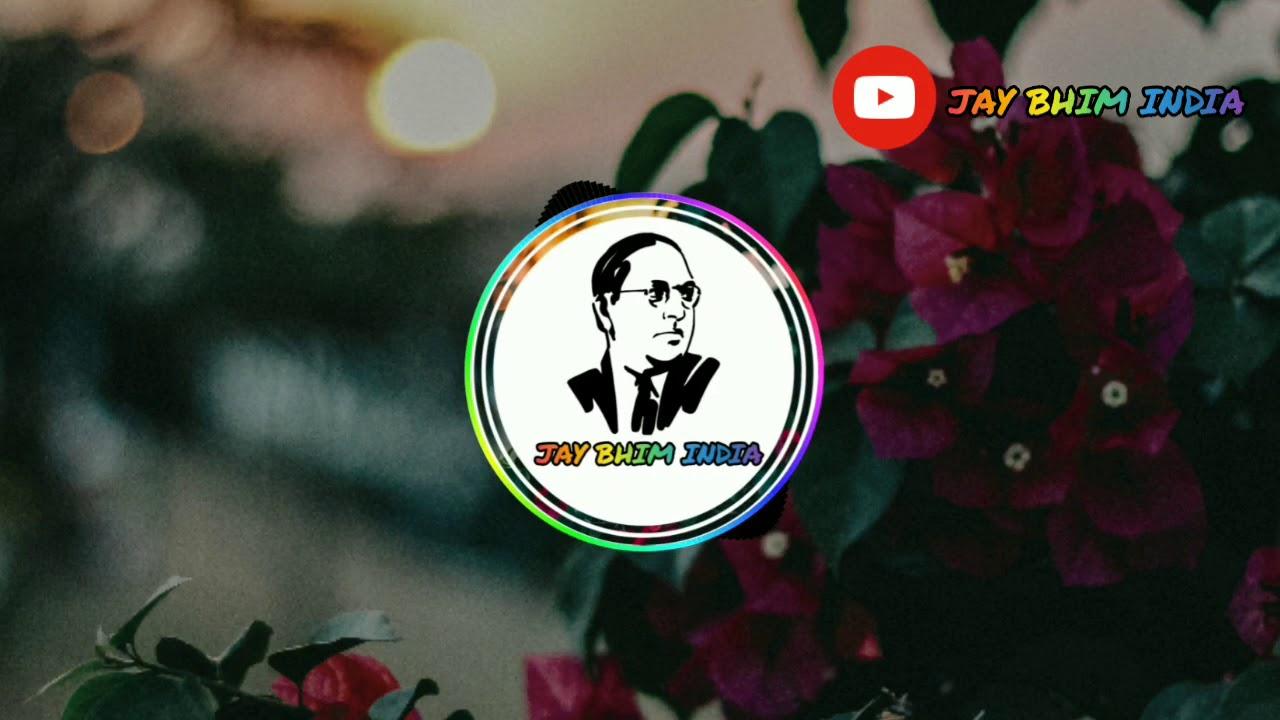 Babasahebanchi Ringtone Full Dj Mix Song   Jay Bhim India.....ЁЯФ╣