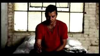 Gavin Rossdale - Love remains the same (Nights in rodanthe)