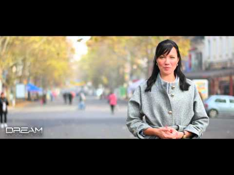 How Far Ukraine Women Go For Love with Foreign Men from YouTube · Duration:  3 minutes 54 seconds