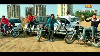 Latest song 2017 # haryanvi # haryana ka badshah #kuldeep maliaala #romantic dharmpuria # ndj music