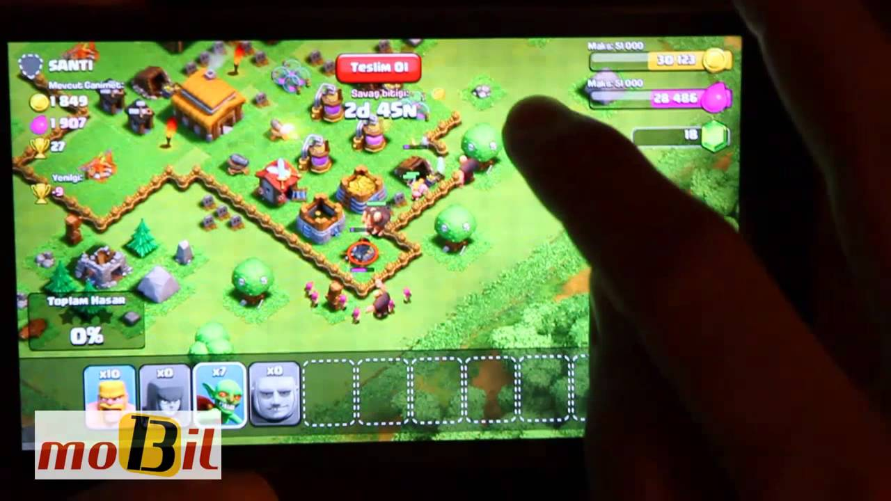 said response how to play clash of clans on nokia lumia store conveniently located