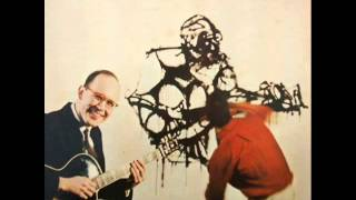 Jim Hall Trio - Deep in a Dream