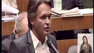 14.6.2012 Fragestunde. Bundesministerin Beatrix KARL aktuell zur Vorratsdatenspeicherung