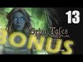 Grim Tales 12: Graywitch CE [13] Let's Play Walkthrough - BONUS CHAPTER (1/4) Part 13 #HOPA
