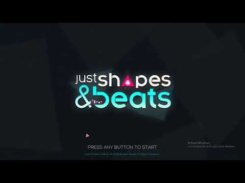 Just Shapes & Beats - Monstercat Track Selection Crack