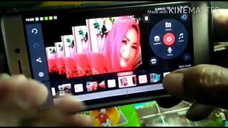 Video Cara bikin video slide photo 3 dimensi dengan musik KENEMaster download MP3, 3GP, MP4, WEBM, AVI, FLV Juli 2018