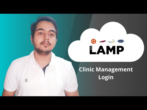 Hospital Management System #1 Login - PHP, MYSQLI AND BOOTSTRAP