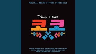 Provided to YouTube by Universal Music Group Remember Me (Ernesto de la Cruz) · Jung Min Park Coco ℗ 2017 Walt Disney Records / Pixar Released on: ...
