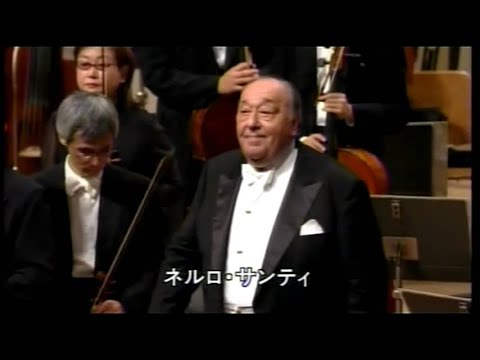"""Rossini """"Wilhelm Tell"""" Overture"""