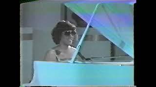 Terri  Gibbs - Somebody