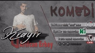 Krayir- Komedi