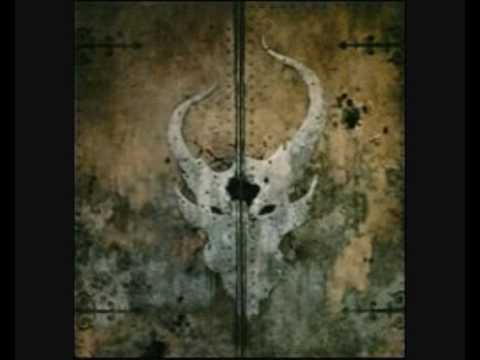 Demon Hunter-Lead Us Home