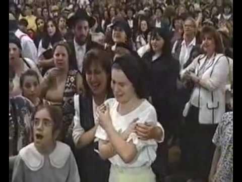 נס אדיר! כוחה של מצווה - מרגש עד דמעות!!! להורדה