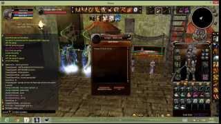 C4RP3_D13M Shaiya - ViYoutube com