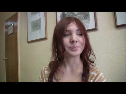 Работа в Видном - 2177 вакансий в Видном, поиск работы