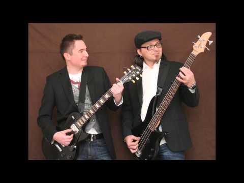 Leevi and the Leavings - Pohjois-Karjala (Duo TJ Metal Cover) mp3