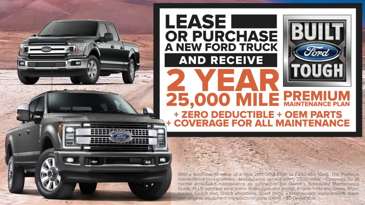 Purchase new ford truck payne weslaco ford weslaco texas