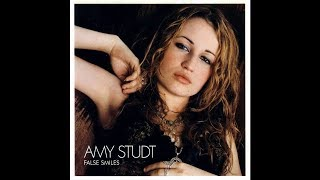 Amy Studt - Under The Thumb YouTube Videos