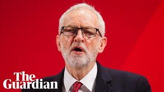 jeremy-corbyn-announces-labour-s-environment-policies-watch-live