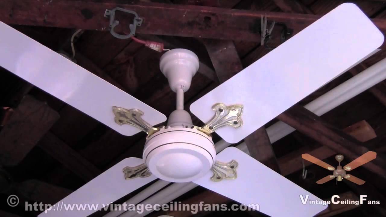 Encon crompton greaves high breeze ceiling fan model 1200mm 4 encon crompton greaves high breeze ceiling fan model 1200mm 4 metal blade reversible aloadofball Choice Image