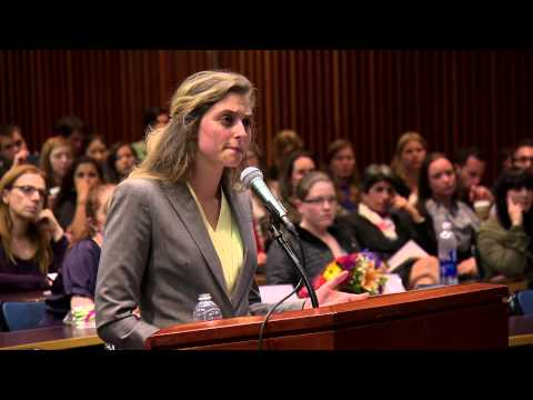 2015 Berkeley Law McBaine Moot Court Competition