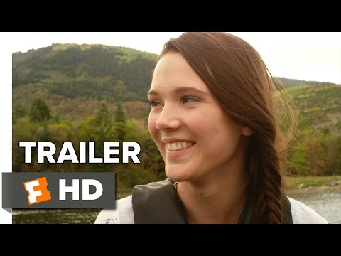 Once I Was a Beehive   1 2015  Adam Johnson Movie HD