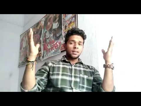 Permalink to Birthday Wish Bhai Ko Hindi Me