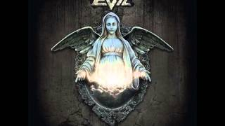 Pop Evil - Onyx (Deluxe Edition)