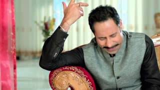 Binnu Dhillon Funny Dialogue   Jatt Airways