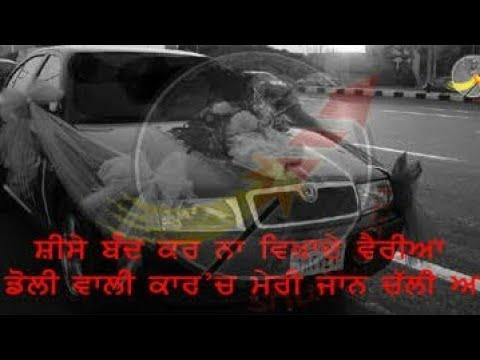 Doli Wali Car By Kuldeep Rasila Whatsapp Status