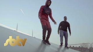 BT & Rendo (410) | 2 Man Step [Music Video]: #SBTV10