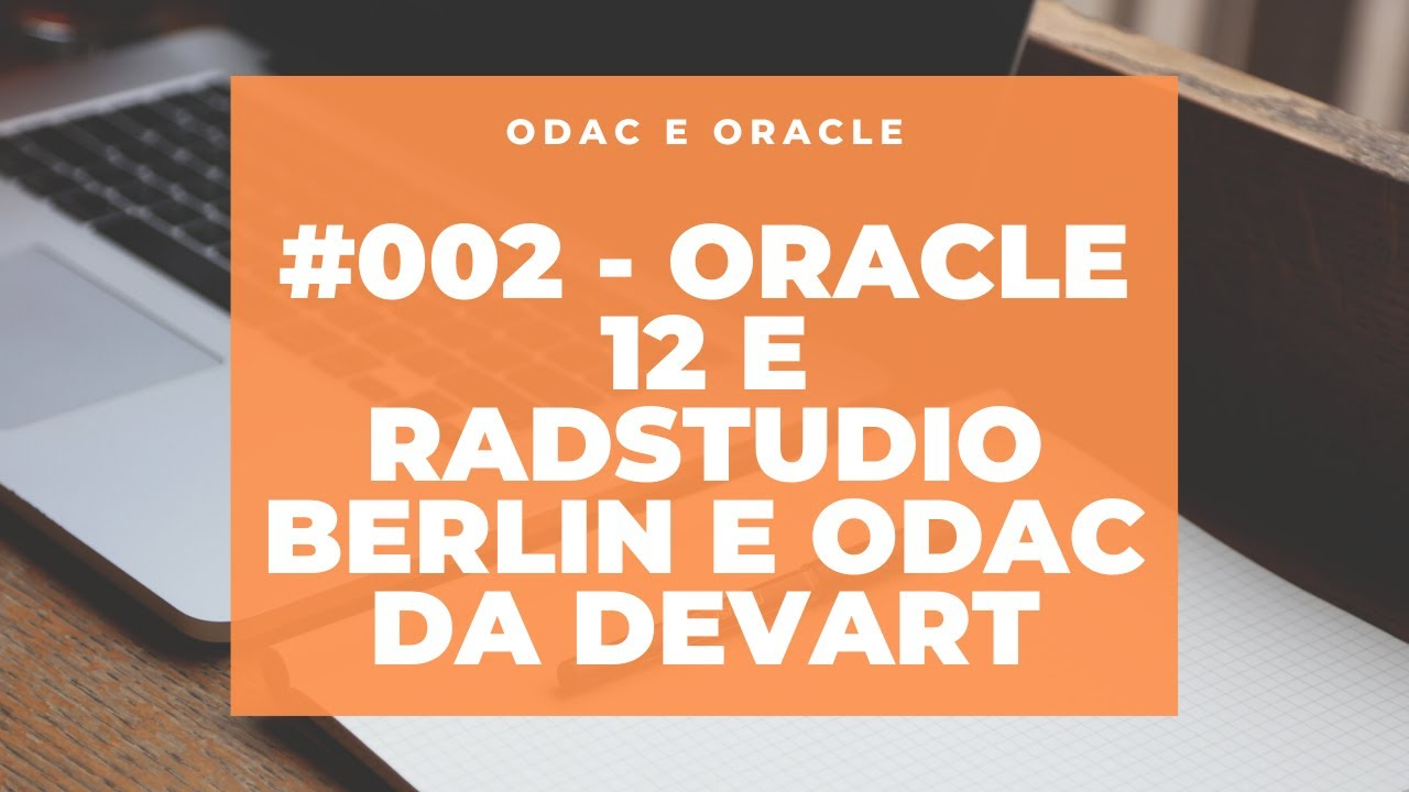 DEVART ORACLE DRIVERS FOR MAC