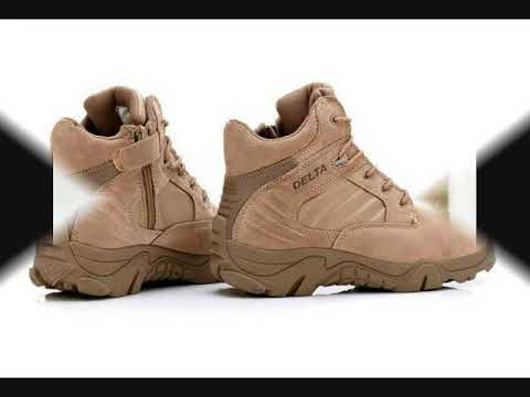 085647712093 | jual sepatu delta army