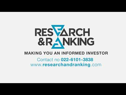 Achieving Financial Freedom Through Wealth Creation
