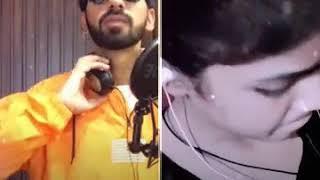 Sakhiyaan || Tere yaar bathere ne|| Mahinder Buttar and Sweety Mishra ||