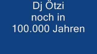 Dj Ötzi