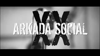 видео Arkada