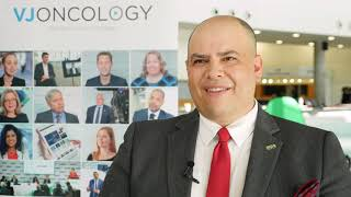 Oncologists' role in cancer prevention