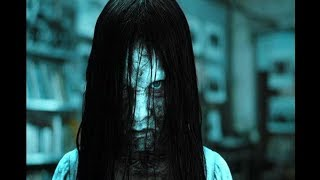 Real ghost stories in Hindi ghost stories Real ghost story Hindi Ghost stories in Hindi ep6