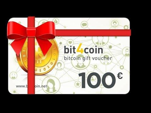 Bitcoin, Paperback