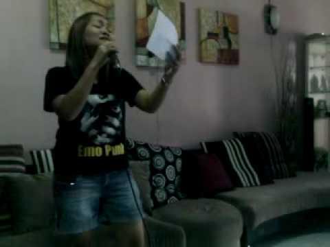 顺子-回家(shunza-Hui jia) sing by my aunt(Yati)