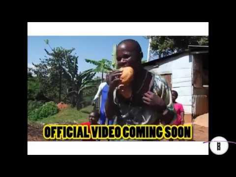 Amarula Family Dancing Bagalina Eddy Kigere Messe Kapere   Full Stop New Ugandan