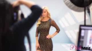 Shooting Sexy Dresses with Leanna Bartlett Thumbnail