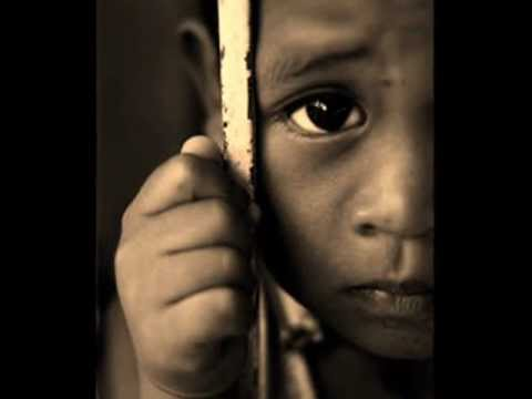 Nas ft Femi Kuti - Africans Suffering (Prod. By P Whale Beatz)