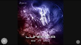 Lunatica - Me In You